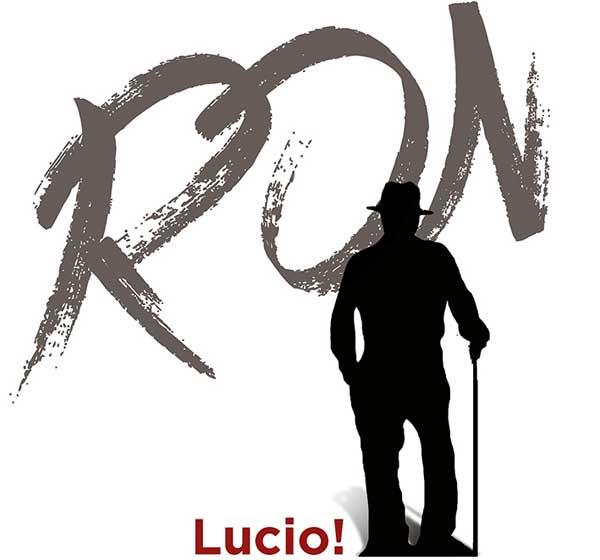 Ron al Festival di Sanremo con un brano di Lucio Dalla