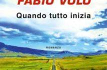 Fabio Volo - Quando tutto inizia