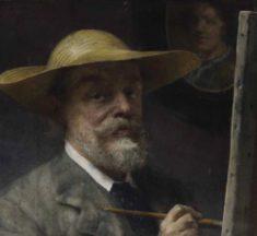 A Perugia 100 capolavori dell'Accademia Nazionale di San Luca