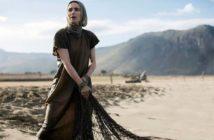 Rooney Mara in Maria Maddalena, foto dal film