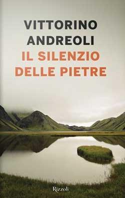 Vittorino Andreoli - Il silenzio delle pietre