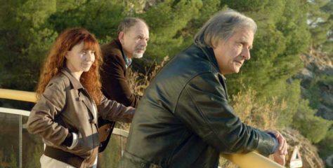 La casa sul mare, un film di Robert Guédiguian – Recensione
