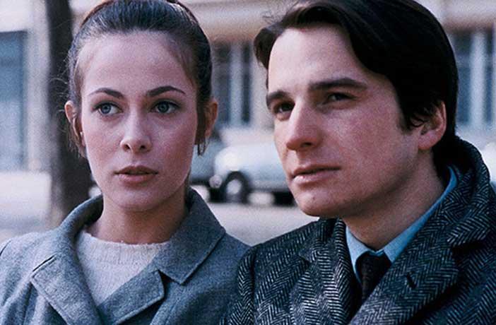 Baci rubati, 1968-78 Italian Box Office