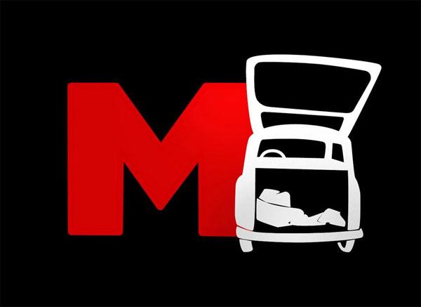 M, programma di Michele Santoro sul caso Moro