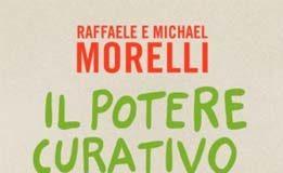 Raffaele e Michael Morelli - Il potere curativo del digiuno