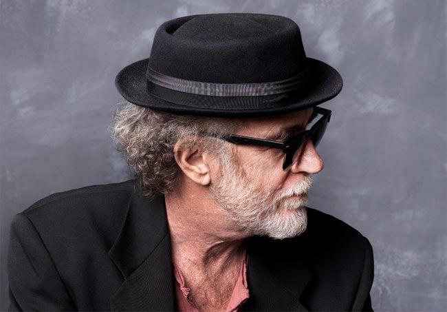 Francesco De Gregori, tour 2018