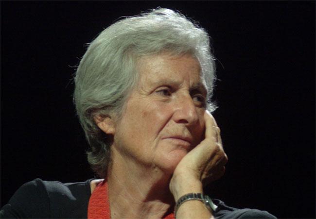 Giovanna Marini - È finito il Sessantotto?