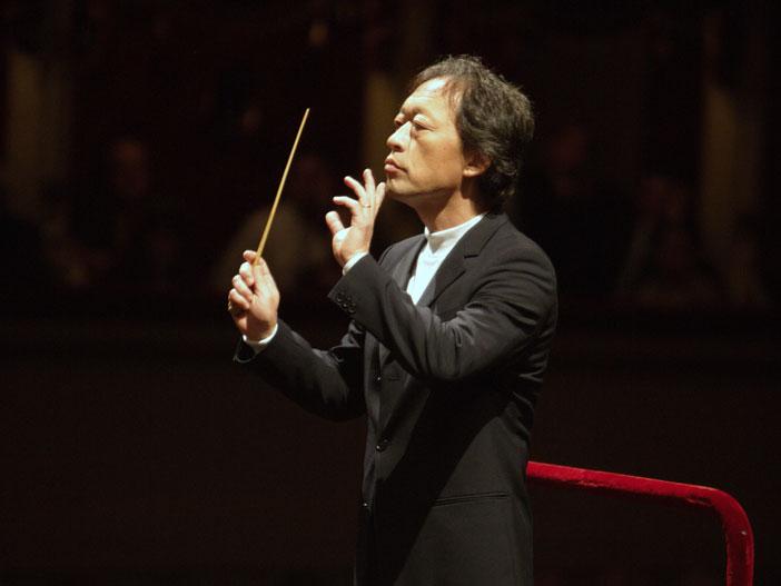 Myung-Whun Chung, Ph. Brescia e Amisano - Il Maestro sudcoreano dirigerà Fidelio alla Scala di Milano