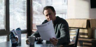Nicolas Cage nel film 211 - Rapina in corso