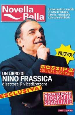 Nino Frassica - Novella Bella