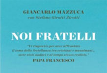 Giancarlo Mazzuca - Noi fratelli