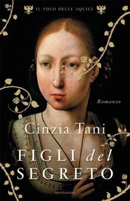 Cinzia Tani - Figli del segreto