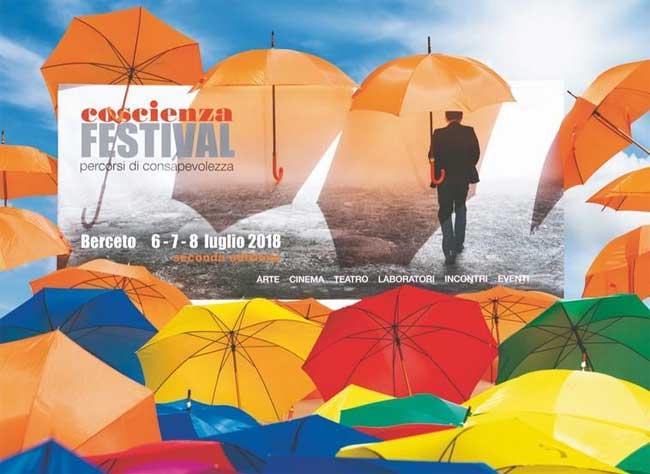 Coscienza Festival