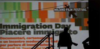 Milano Film Festival 2008
