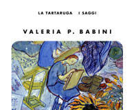 Valeria Babini - Parole armate