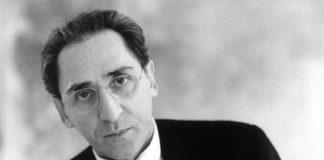 Franco Battiato, Universi Paralleli