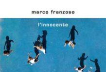 Marco Franzoso - L'innocente