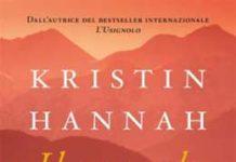 Kristin Hannah - Il grande inverno