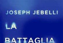 Joseph Jebelli - La battaglia contro l'Alzheimer