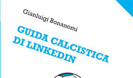 Gianluigi Bonanomi - Guida calcistica di LinkedIn