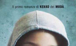 Kekko Silvestre - Cash. Storia di un campione