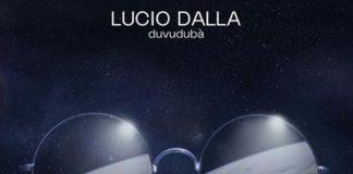Lucio Dalla, Duvudubà - Cover