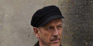 Marco Baliani a Lecce Festival Letteratura