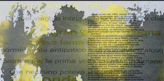 Immagini e parole. Piero Varroni. Carte e Libri d'Artista