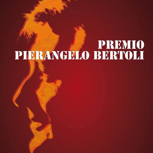 Premio Pierangelo Bertoli 2018