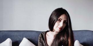 Teresa Combierati