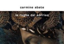 Carmine Abate - Le rughe del sorriso