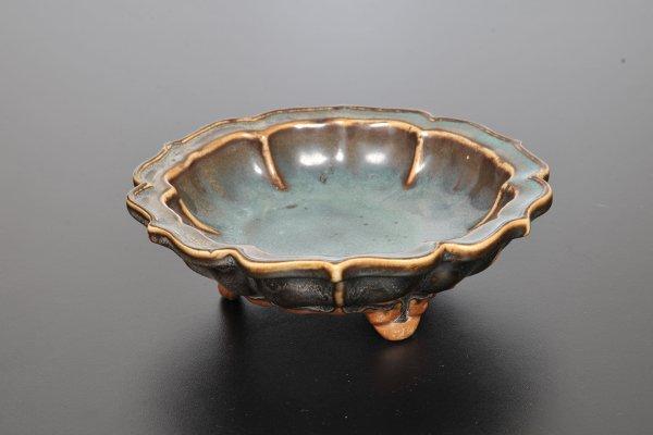 ceramiche cinesi