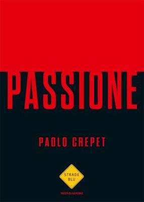 Paolo Crepet - Passione