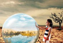 Dreamland - A Vienna il pianista italiano Simone Di Crescenzo