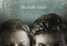 Michele Gazo - I Medici. Lorenzo Il Magnifico