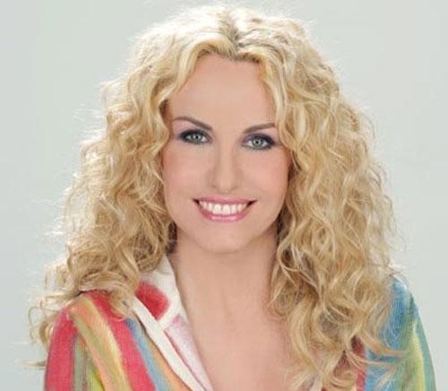 Antonella Clerici conduce Portobello