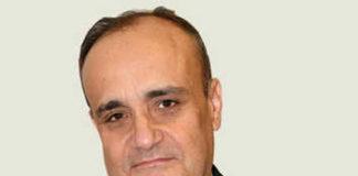 Il Ministro per i beni e le attività culturali Alberto Bonisoli