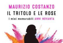 Maurizio Costanzo - Il tritolo e le rose