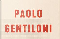 Paolo Gentiloni - La sfida impopulista