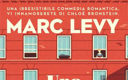 Marc Levy - Una ragazza come lei