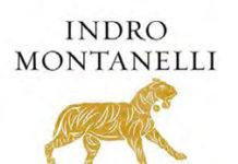 Indro Montanelli - Storia di Roma