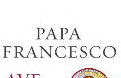 Papa Francesco - Ave Maria