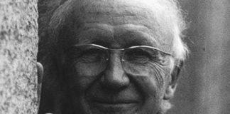 Heinz Holliger dirige l' Orchestra Rai