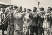 Satchmo, Dizzy e gli ambasciatori del Jazz