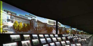 Museo Teatrale alla Scala, cr Andrea Martiradonna