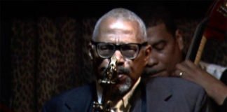 A History of Jazz – Ossigeno da ascoltare
