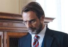 Alessandro Preziosi nel film Liberi di scegliere