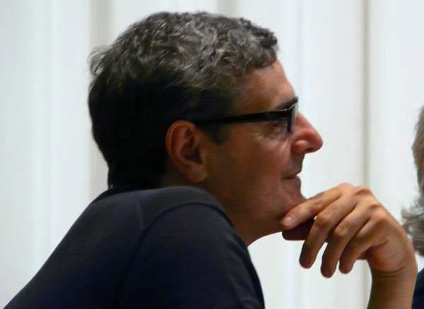 Gianni Di Capua