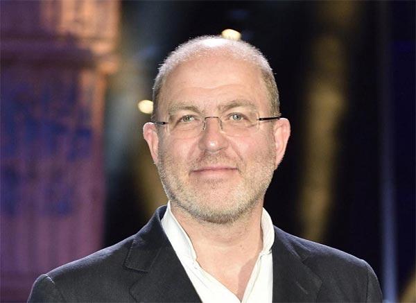Massimo Gramellini - Le Parole della Settimana