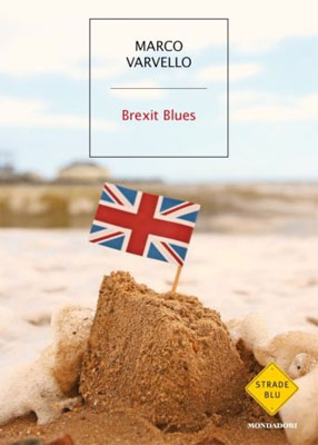 Marco Varvello - Brexit Blues